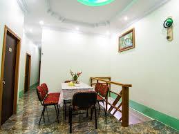 royal star guest house yangon myanmar booking com