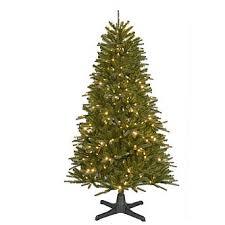 color switch plus 6 5 regal fir pre lit tree with 400