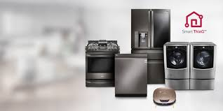 kitchen appliances list what is the best name brand for kitchen appliances beautiful
