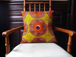 african home decor ideas color the latest home decor ideas