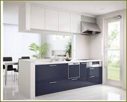 kitchen furniture ideas kitchen and decor