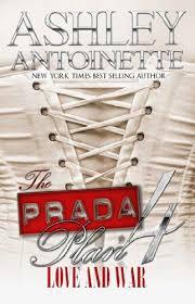 the prada plan 4 love u0026 war frugal bookstore