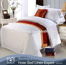 electric bed sheet electric bed sheet suppliers and manufacturers