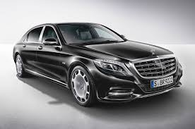 mercedes classic 2016 2016 mercedes maybach s600 first look motor trend