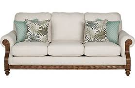 Sofa Bed Rooms To Go by Affordable Traditional Sofas Rooms To Go Furniture
