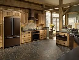 log home kitchen design log kitchen ideas amazing home design