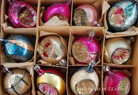 vintage christmas ornaments heather bullard flickr
