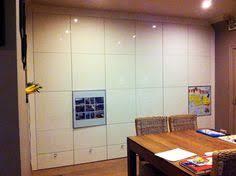 Besta Hacks Besta Wall Ikea Hackers Make Cabinets Fit The Whole Wall