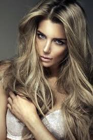 Light Brown And Blonde Hair Picture Of Light Brown Hair With Blonde Highlights Best