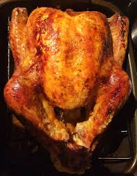 best recipes for thanksgiving turkey thanksgiving cool food dude