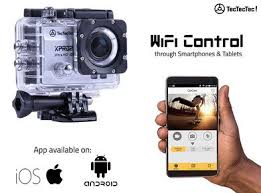 action camera 100 uk 10 recommended buys