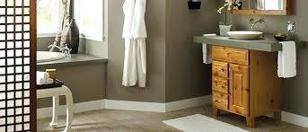 bertch cabinets oelwein iowa bertch cabinets bath vanities oelwein ia stonealley4wp info