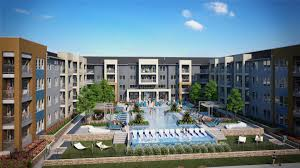 Houses For Rent San Antonio Tx 78223 393 San Antonio Tx 78235 1 Bedroom Apartment For Rent Average 900