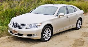 lexus recall vin free online search tool for recalls uses vehicle identification