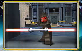lego star wars tcs android apps on google play