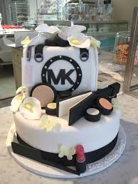 cheap birthday cakes 53 best michael kors cakes images on michael kors cake