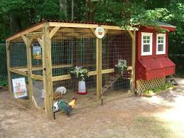 Backyard Chicken Coop Ideas 40 Best Chicken Coop Design Awesome Backyard Poultry Made Easy