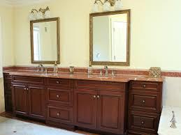 kitchen kaboodle bathroom remodeling nj
