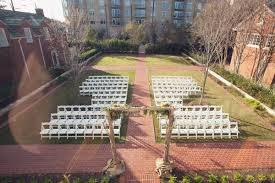 outdoor wedding venues houston 7 houston wedding venues you won t find on the knot houston