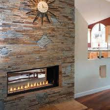 linear vent free fireplace indoor design vent free fireplace
