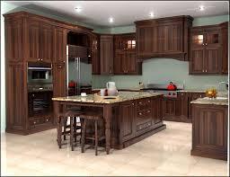 homestyler kitchen design software tag for software kitchen design kitchen free design software
