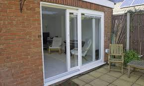 Upvc Patio Sliding Doors Upvc Patio Doors Lifestyle Windows