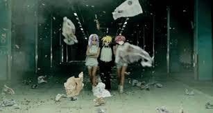 Gangnam Style Meme - image 424614 gangnam style know your meme