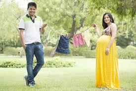 maternity photo shoot ideas 6 amazing maternity photoshoot ideas for indian parents