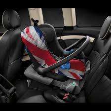 siege auto mini cooper siege auto mini cooper vêtement bébé