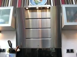 hotte aspirante verticale cuisine hotte cuisine verticale hotte aspirante verticale hotte aspirante