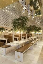 kayseri kemal kocak steak house spdo cafe u0026 restaurant