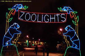 zoo lights portland oregon oregon zoo lights google search cσℓθяտ aniϻalտ