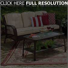 Wilson Fisher Patio Furniture Set - wilson and fisher patio furniture patio outdoor decoration