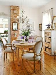 dining room storage 32 dining room storage ideas decoholic dining room storage home