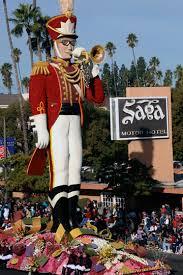 pasadena hotels near parade parade 2019 colorado parade route hotel parade route