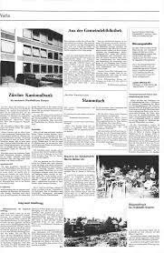 Die K He Stadt Anzeiger Und Dnrckerei Bangen Um Ihre Existenz Pdf