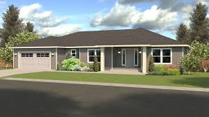 Hiline Homes Floor Plans by News U0026 Info Archives Page 9 Of 10 True Built Home Pacific