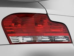 warning lights on bmw 1 series dashboard all bmw 1 series sedan bows in china automobile magazine