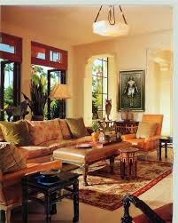 Cheap Persian Rugs For Sale Ct Ads Online Area Rugs Oriental Carpets Persian Rugs On