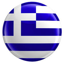 Greece Flag Colors Greece Flag Free Large Images