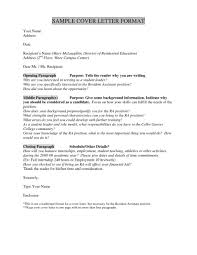 100 cover letters opening lines business letter opening