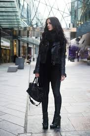 biker jacket vest 135 best personal style images on pinterest personal style