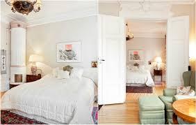 Bright Bedroom Ideas English Style Bedrooms Design Ideas Home Interior Design
