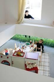 311 best kids images on pinterest modular housing artificial