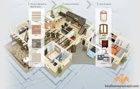 3d home design software best home design home concept