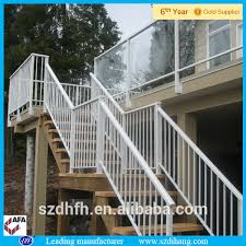 Metal Handrail Lowes Wholesale Wrought Iron Railings Lowes Online Buy Best Wrought