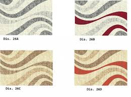 ingrosso tappeti bene in casa tappeto arredo ingrosso tappeti peruzzi