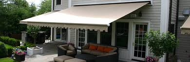 Cost Of Retractable Awning Motorized Retractable Awnings Superior Sun Solutions Phoenix Az