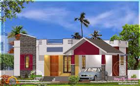 New Home Floor Plan Trends by 100 Home Design Plans 2 Bhk East Face 2 Bhk House Plan