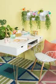 spring home decor trends to refresh your home modern home decor